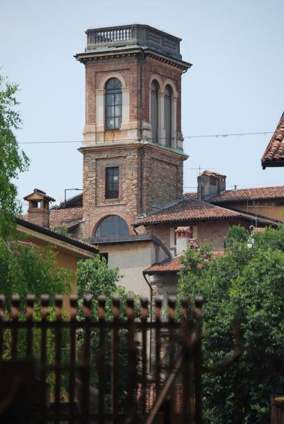 2015-06-00 Zomervakantie Italië-Deutsland 223