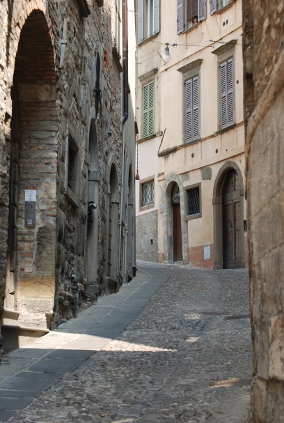 2015-06-00 Zomervakantie Italië-Deutsland 224