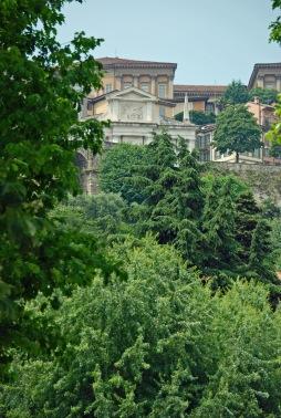 2015-06-00 Zomervakantie Italië-Deutsland 229-1