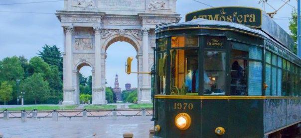 foto-tram-atmsfera