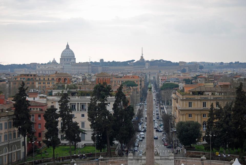 2011-03-02-rome-jannailse-192